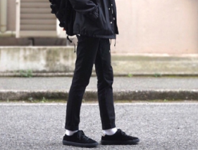 black-skinny-mens