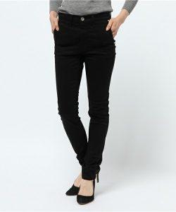 L.H.P DMG/ドミンゴ/Skinny Stretch Pants