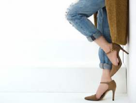 beige-pumps-corde-winter