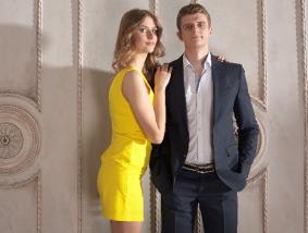 wedding-party-clothes-casual