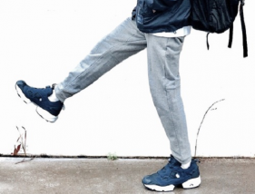 sweat-pants-coordinate-mens-spring