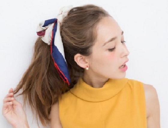 bandana-how-winding-cute