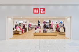 ユニクロの2017春夏コレクション水着取り扱い店舗は17店舗