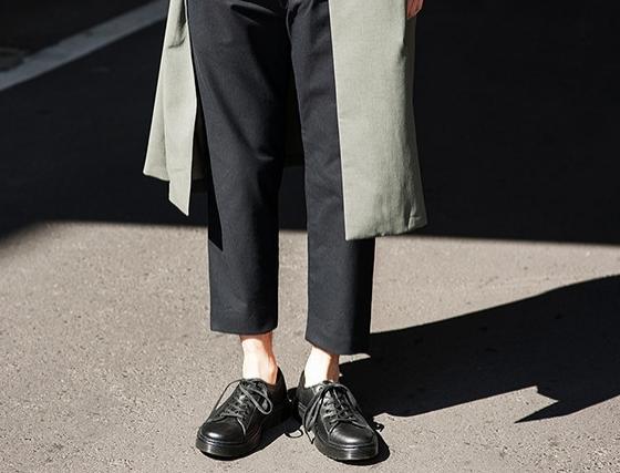 ankle-underwear-shoes-sock