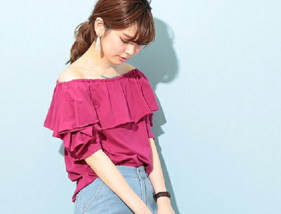 off-shoulder-rise-way-of-wearing