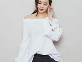 off-shoulder-summer-coordination-white