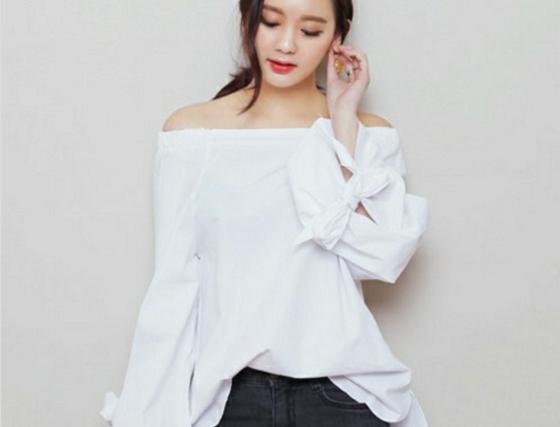 off-shoulder-summer-coordination-white
