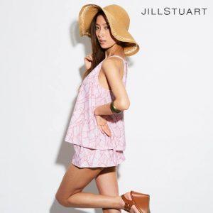 レディースおすすめブランド JILL STUART