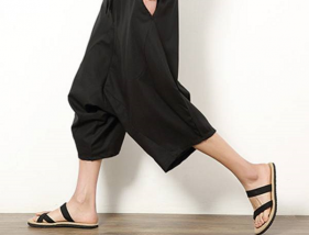 linen-pants-menz