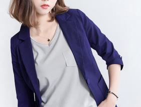 summer-jacket-ladies-coordination-brand