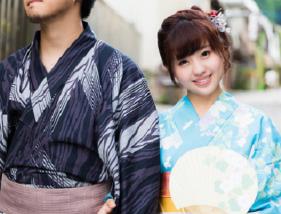 yukata-rental-tokyo-kyoto-osaka