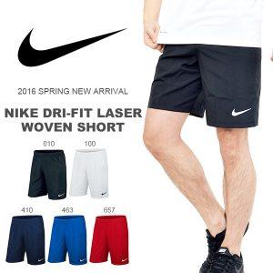 Short pants for running [NIKE (Nike)]
