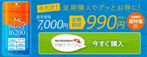 インナーパラソル16200どこなら安く買える?公式HPで買うのが一番安い!