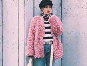 high-school-girl-fashion-winter