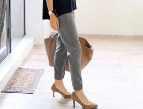 jogger-underwear-ladies-coordination-dressing