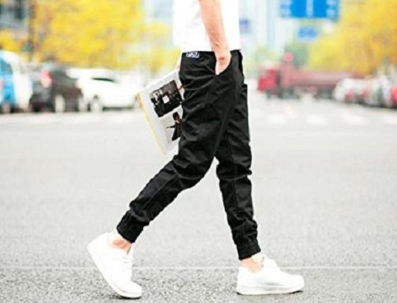 jogger-underwear-menz-coordination-dressing