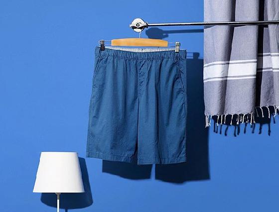 short-pants-menz-brand-coordination-dressing