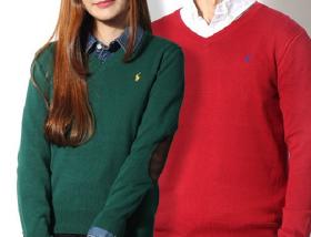 vneck-sweater-mens-ladys