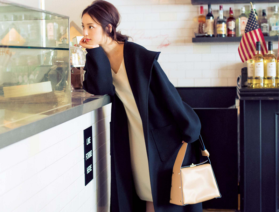 knit-dress-outer-coat