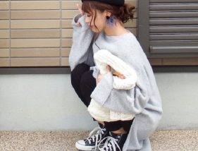 knit-dress-shoes-sneakers