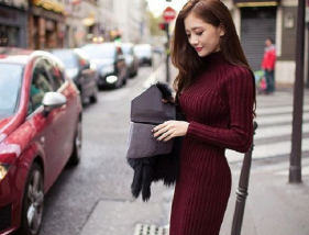 rib-knit-dress-recommendation-coordinates