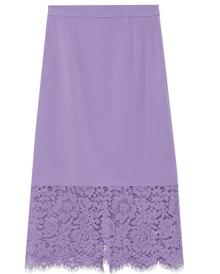 フレイアイディ 福袋2019 スカート