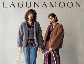 lagunamoon-luckybag-2018