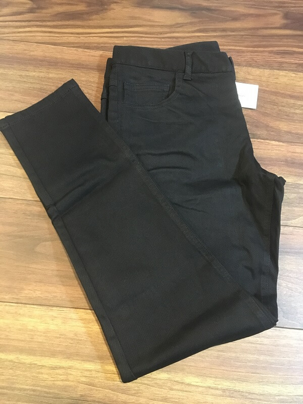 dcollection-blackskinnypants-review4