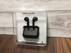 Happy Plugs Air 1